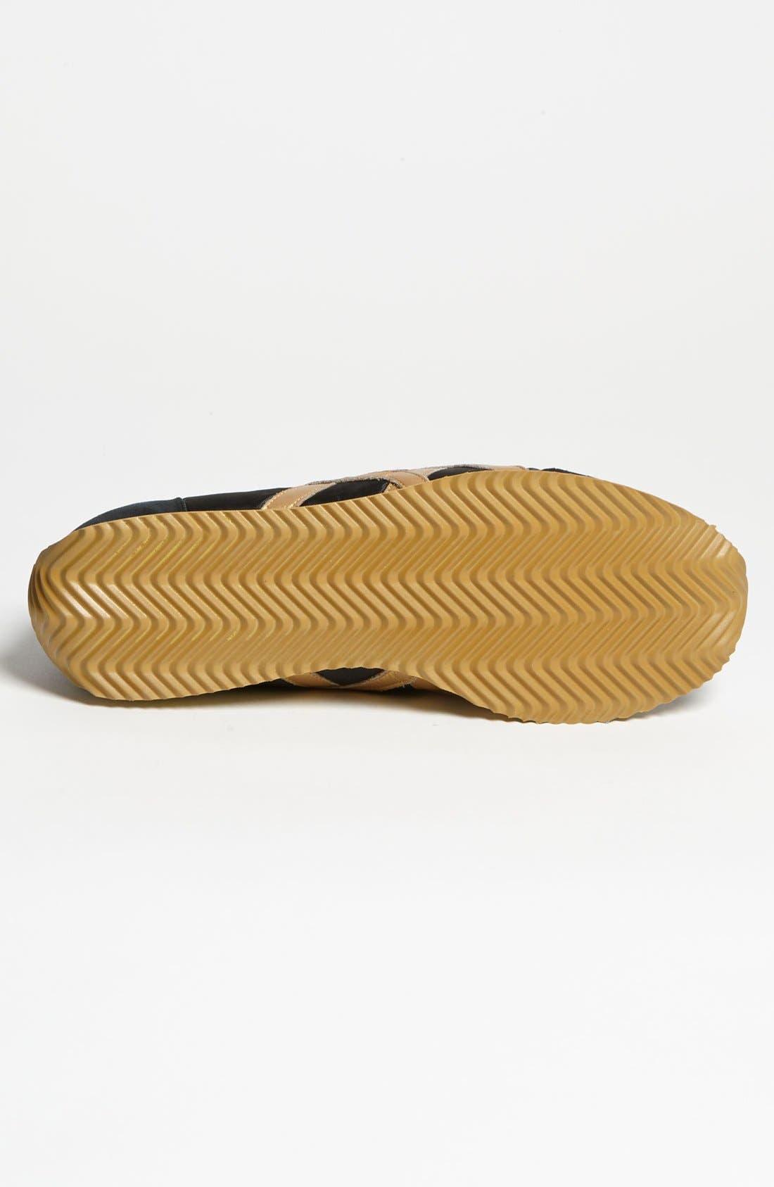 Alternate Image 4  - Onitsuka Tiger™ 'California 78 OG' Sneaker (Men)