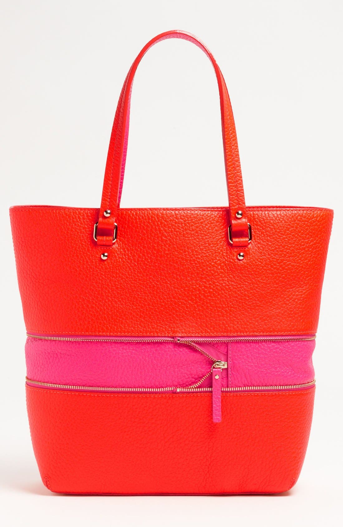 Alternate Image 4  - kate spade new york 'grove court - michelle' tote
