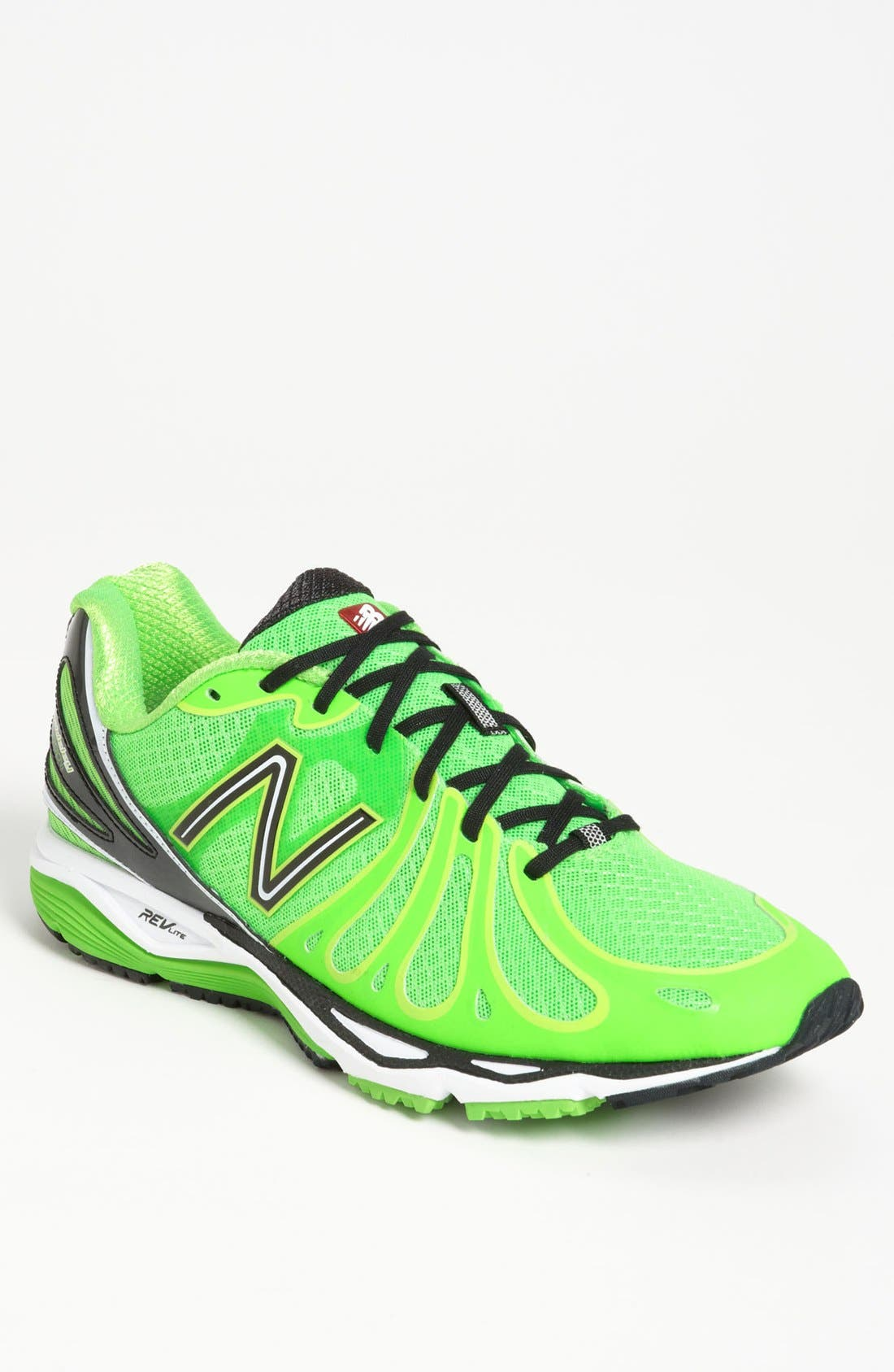 Main Image - New Balance '890v3' Running Shoe (Men) (Online Only)