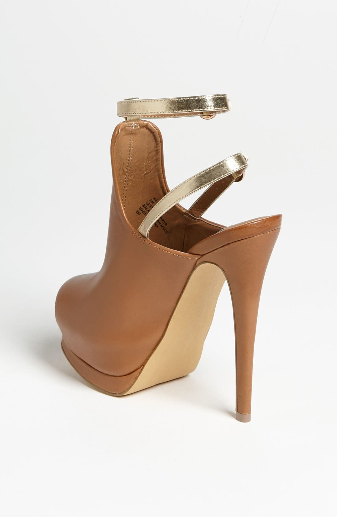 Alternate Image 2  - Steve Madden 'Wexler' Pump
