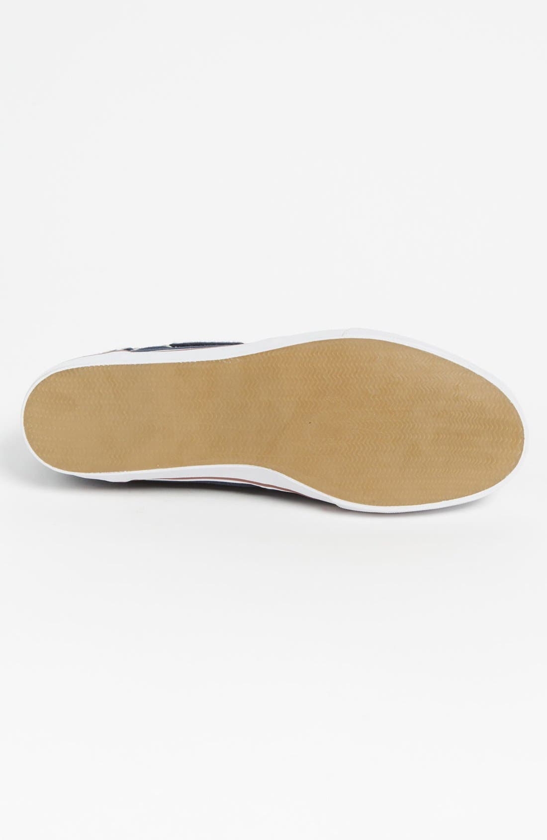 Alternate Image 4  - Lacoste 'Keel CCL' Sneaker