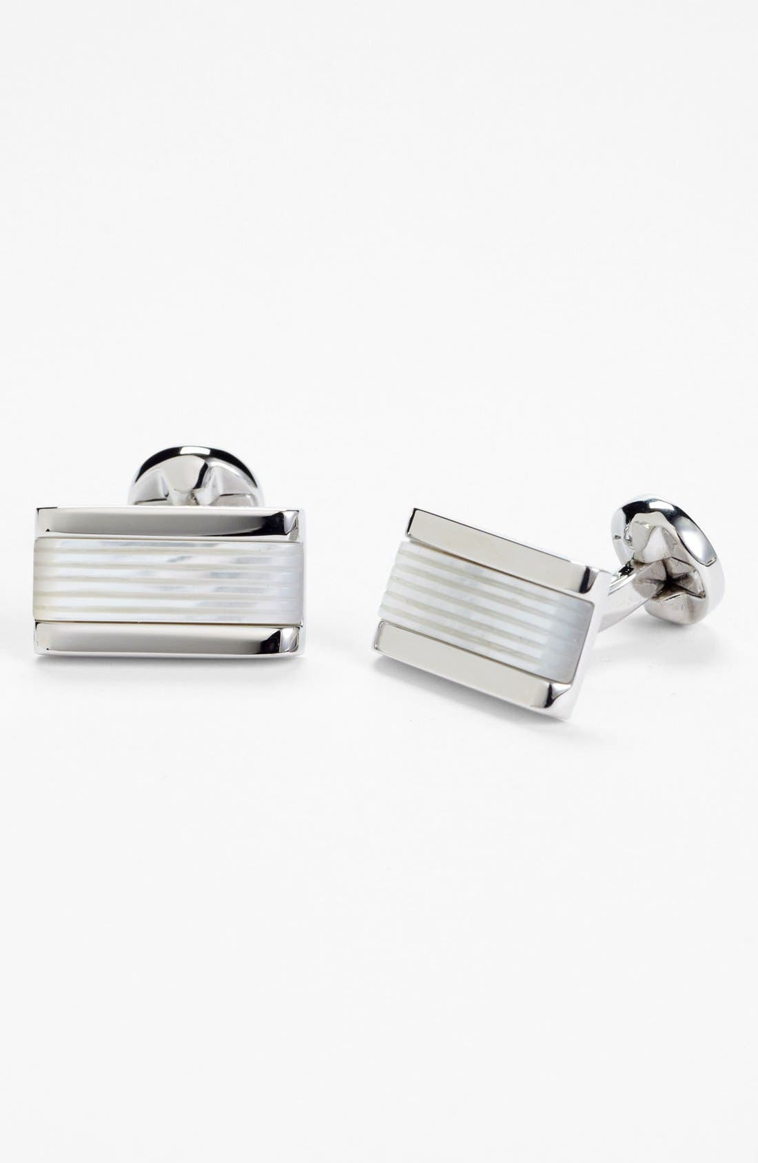 Alternate Image 1 Selected - Ted Baker London Cuff Links