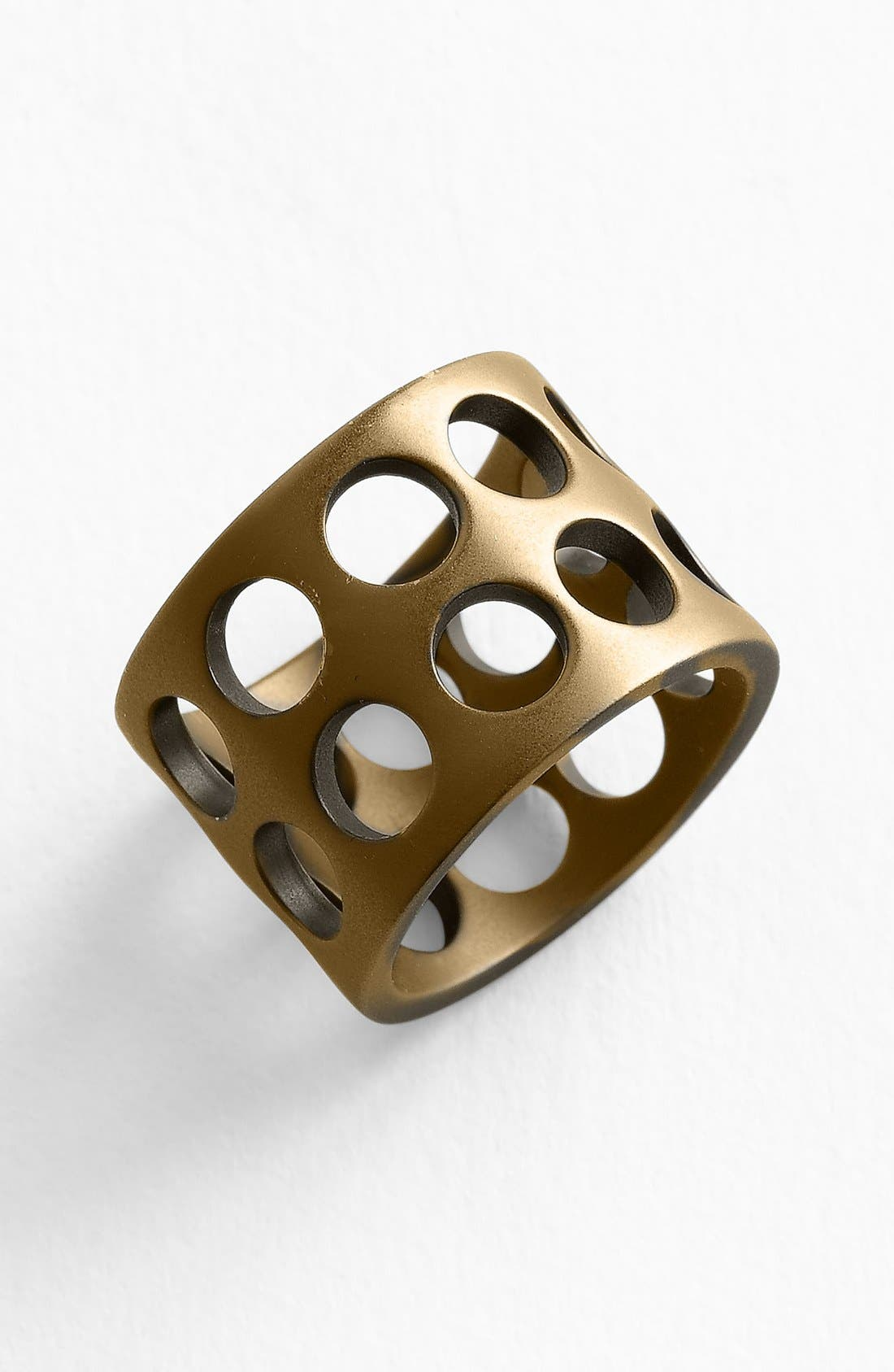 Alternate Image 1 Selected - Kelly Wearstler Perforated Ring