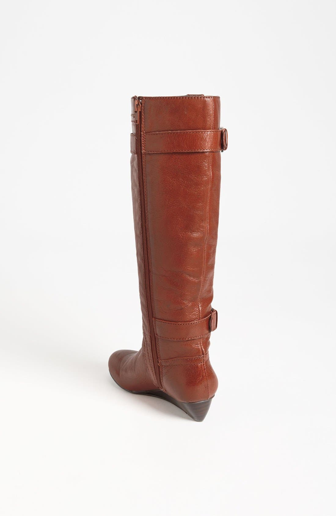 Alternate Image 2  - Nine West 'Kenway' Boot