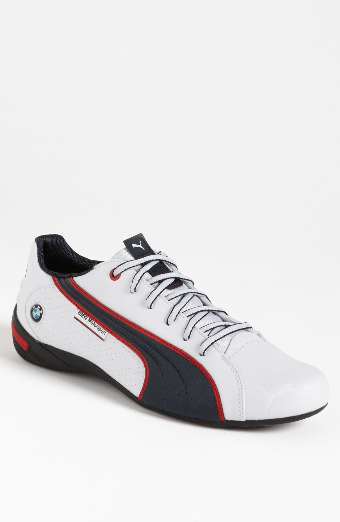 Alternate Image 1 Selected - PUMA 'BMW Nyter NM' Sneaker (Men)