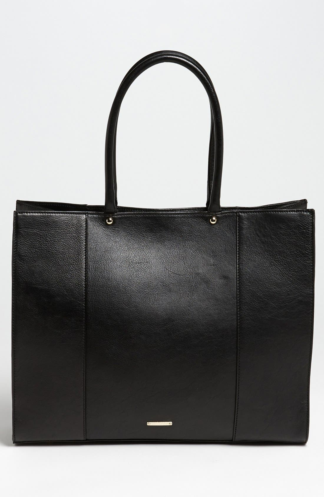 Alternate Image 3  - Rebecca Minkoff 'Large MAB' Tote