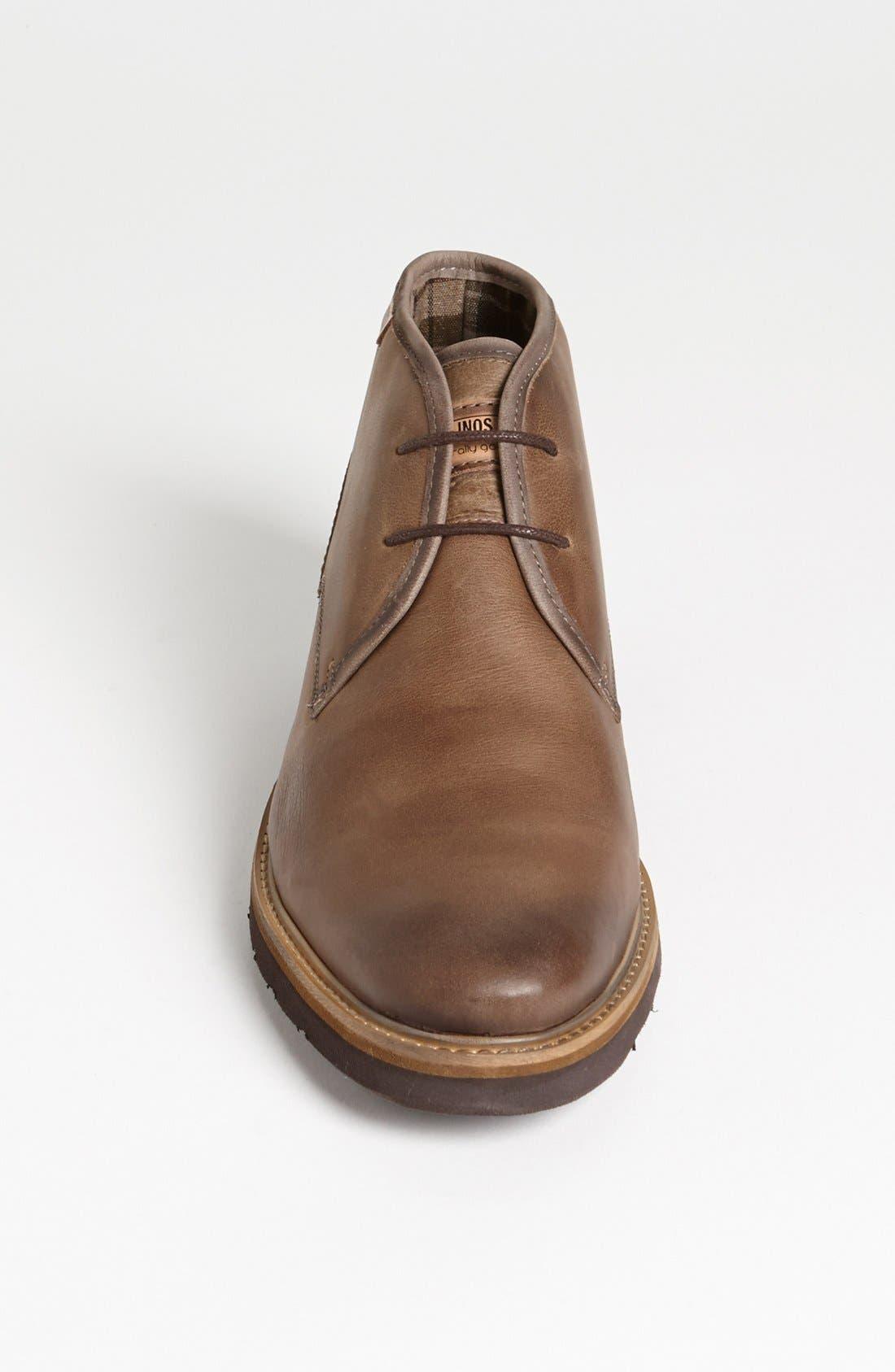 Alternate Image 3  - PIKOLINOS 'Glasgow' Chukka Boot