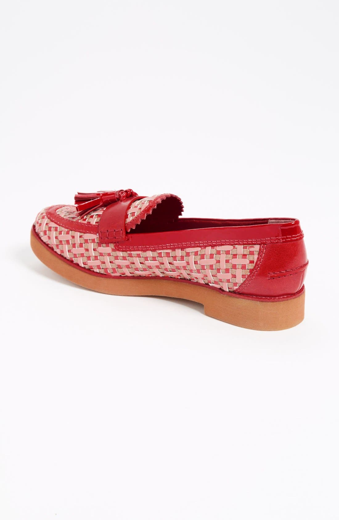 Alternate Image 2  - Tory Burch 'Careen' Loafer