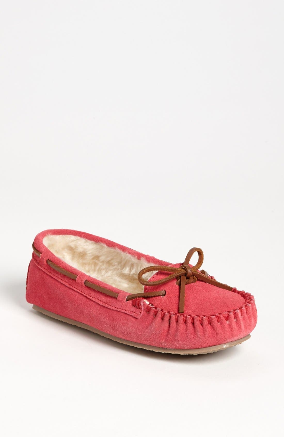Minnetonka 'Cally' Slipper