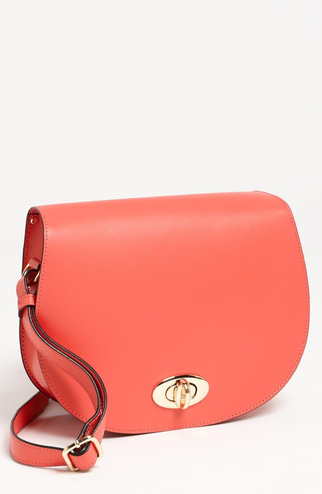 Main Image - Halogen® Crossbody Bag