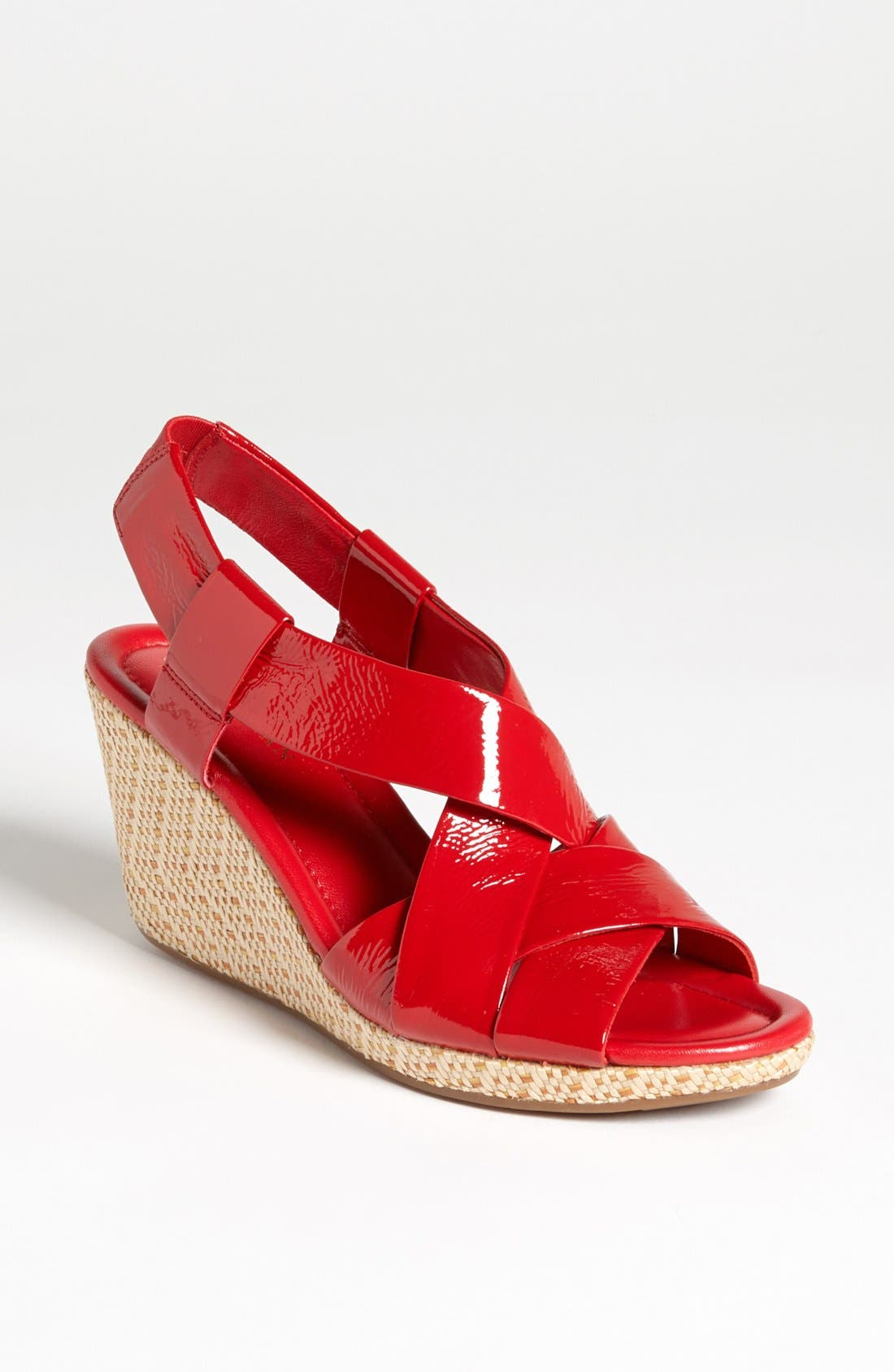 Alternate Image 1 Selected - Cole Haan 'Air Dinah' Sandal