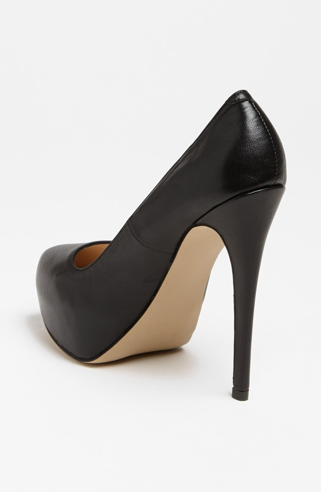 Alternate Image 2  - Steve Madden 'Yasmin' Pump