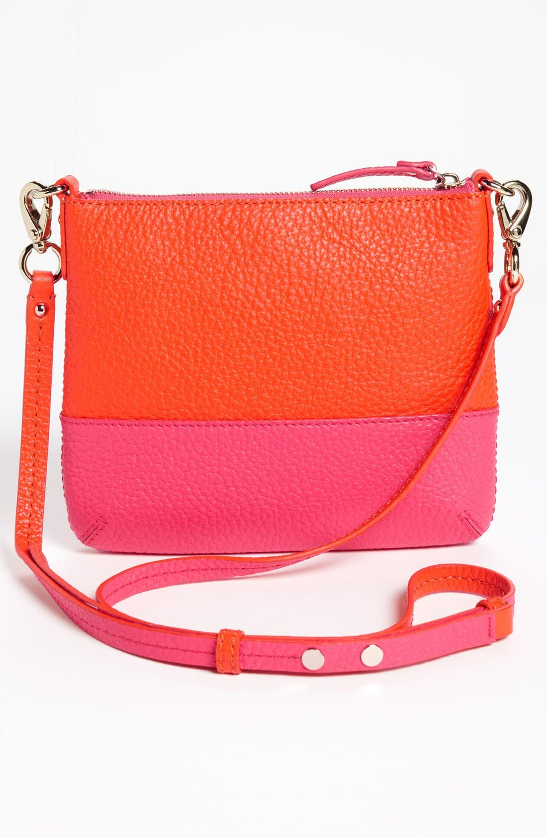 Alternate Image 4  - kate spade new york 'grove park - tenley' crossbody bag