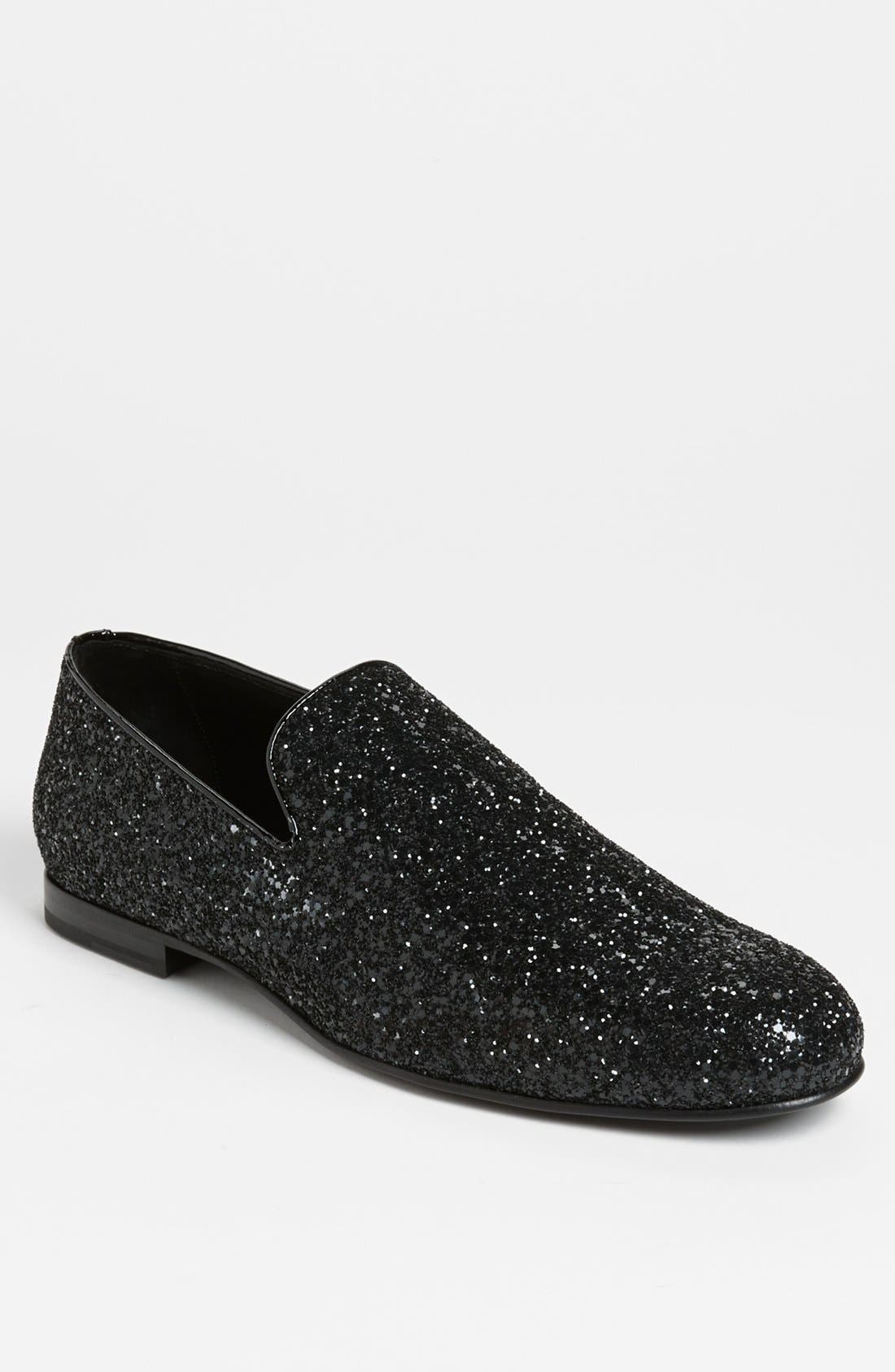 Jimmy Choo 'Sloane' Loafer