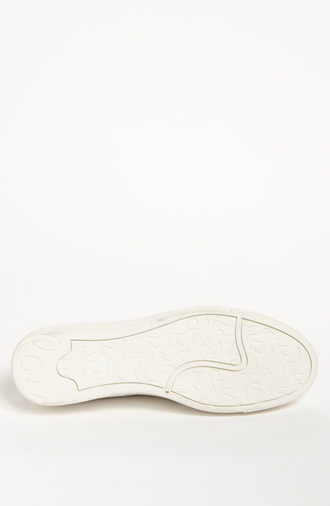 Alternate Image 4  - Paul Smith 'Lepus' Sneaker