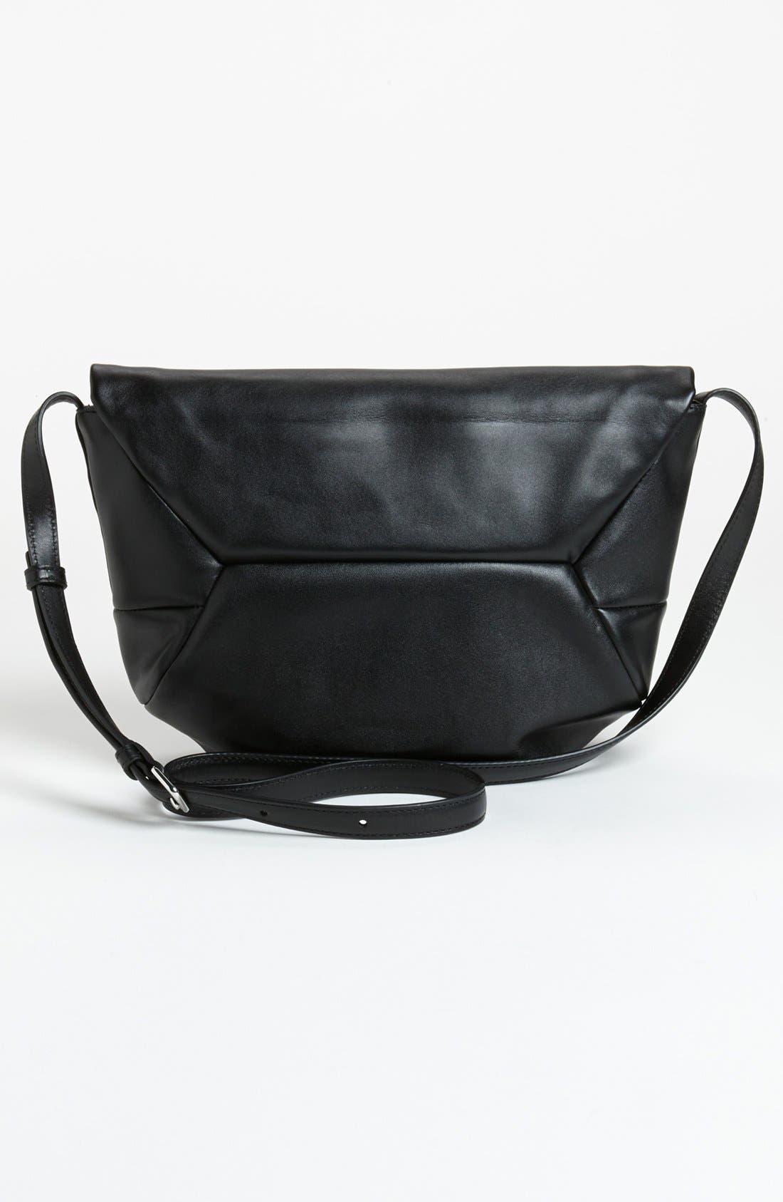 Alternate Image 4  - MARC BY MARC JACOBS 'Updated Tangram - Rocky' Shoulder Bag