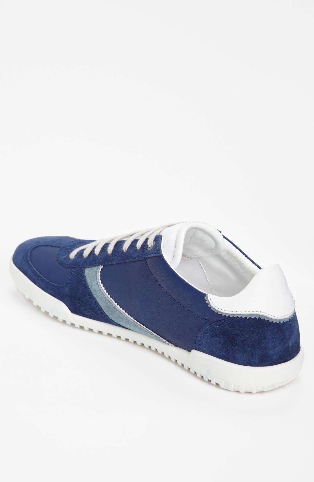 Alternate Image 2  - Dolce&Gabbana 'Parcours' Sneaker