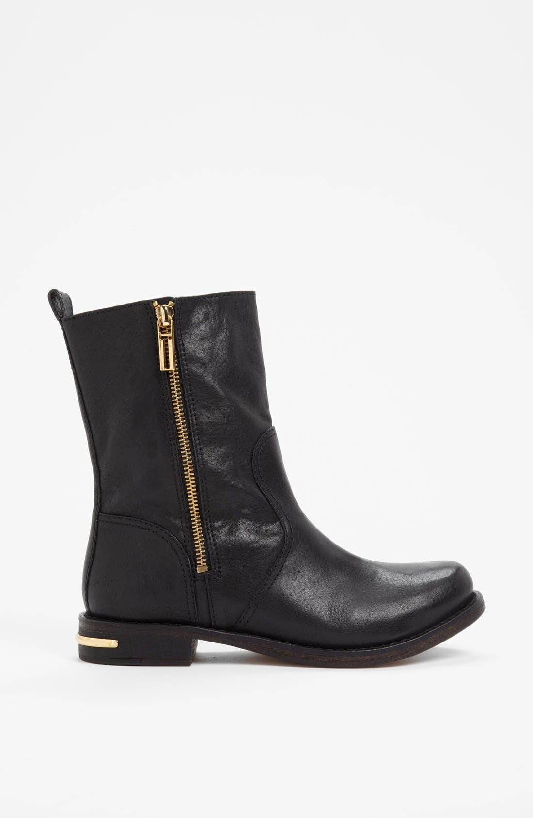 Alternate Image 4  - Tory Burch 'Elyse' Bootie