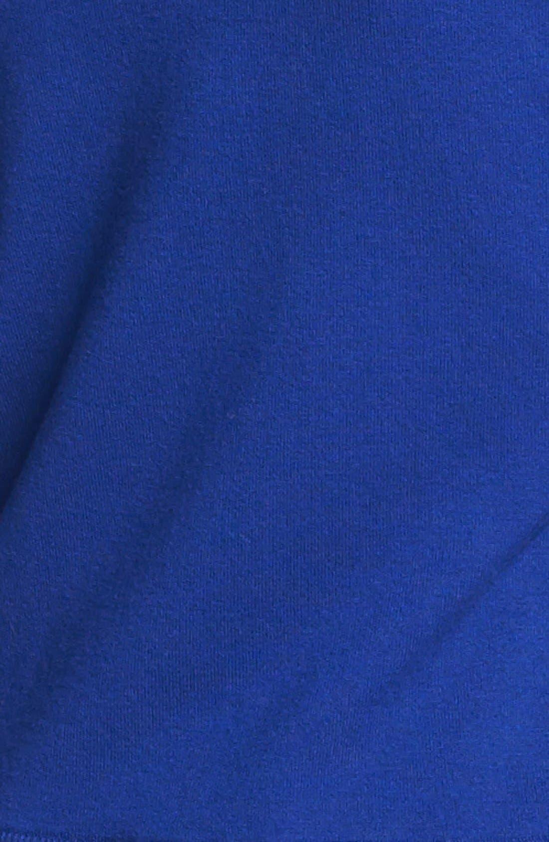 Alternate Image 3  - rag & bone/JEAN 'Natalie' Crewneck Sweater