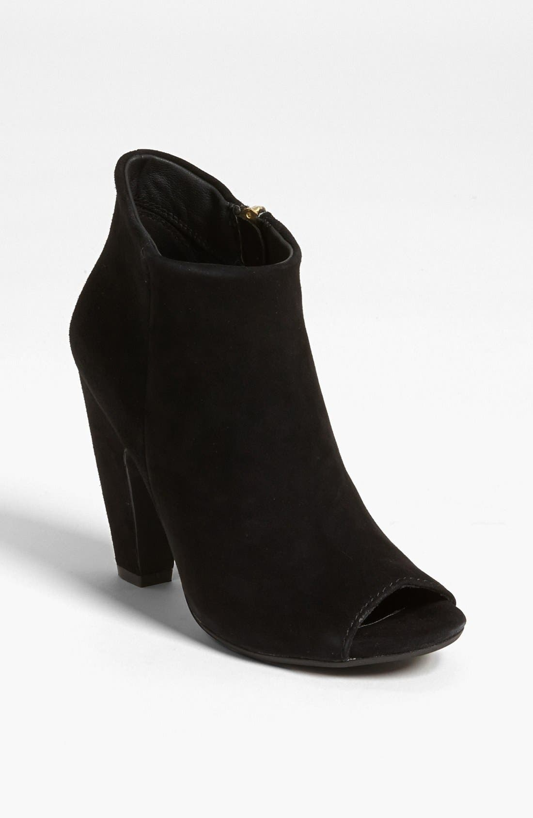 Alternate Image 1 Selected - Steve Madden 'Paulina' Boot