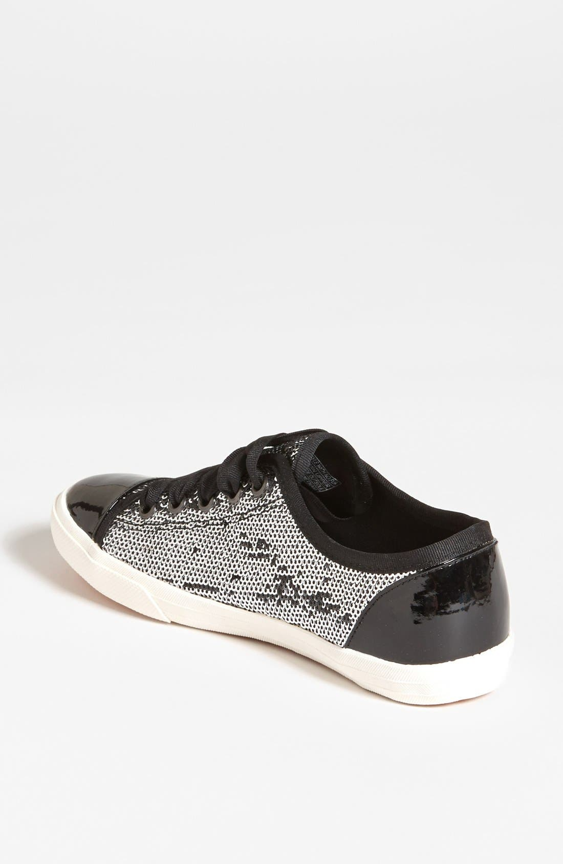 Alternate Image 2  - KG Kurt Geiger 'Lucca' Sneaker