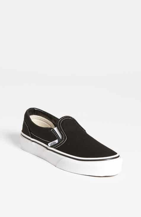 c9798231c284 Vans Classic Sneaker (Toddler