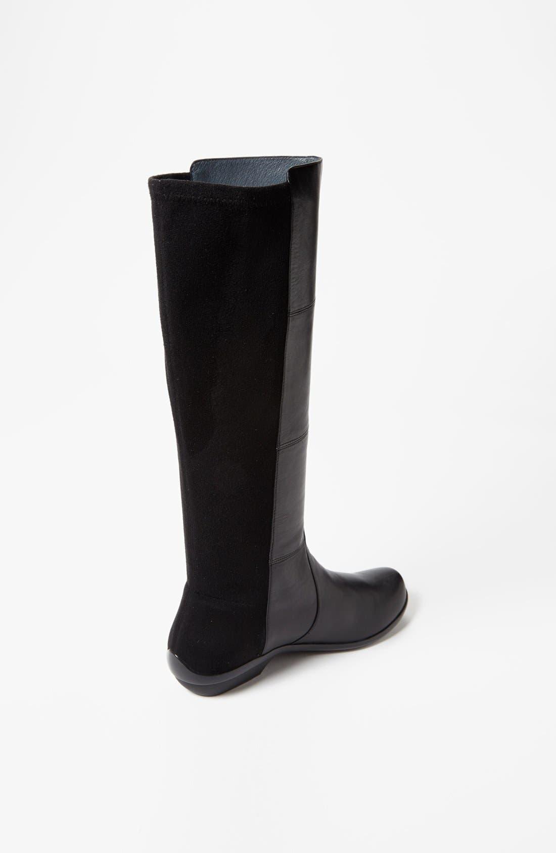 Alternate Image 2  - Dansko 'Ottavia' Boot