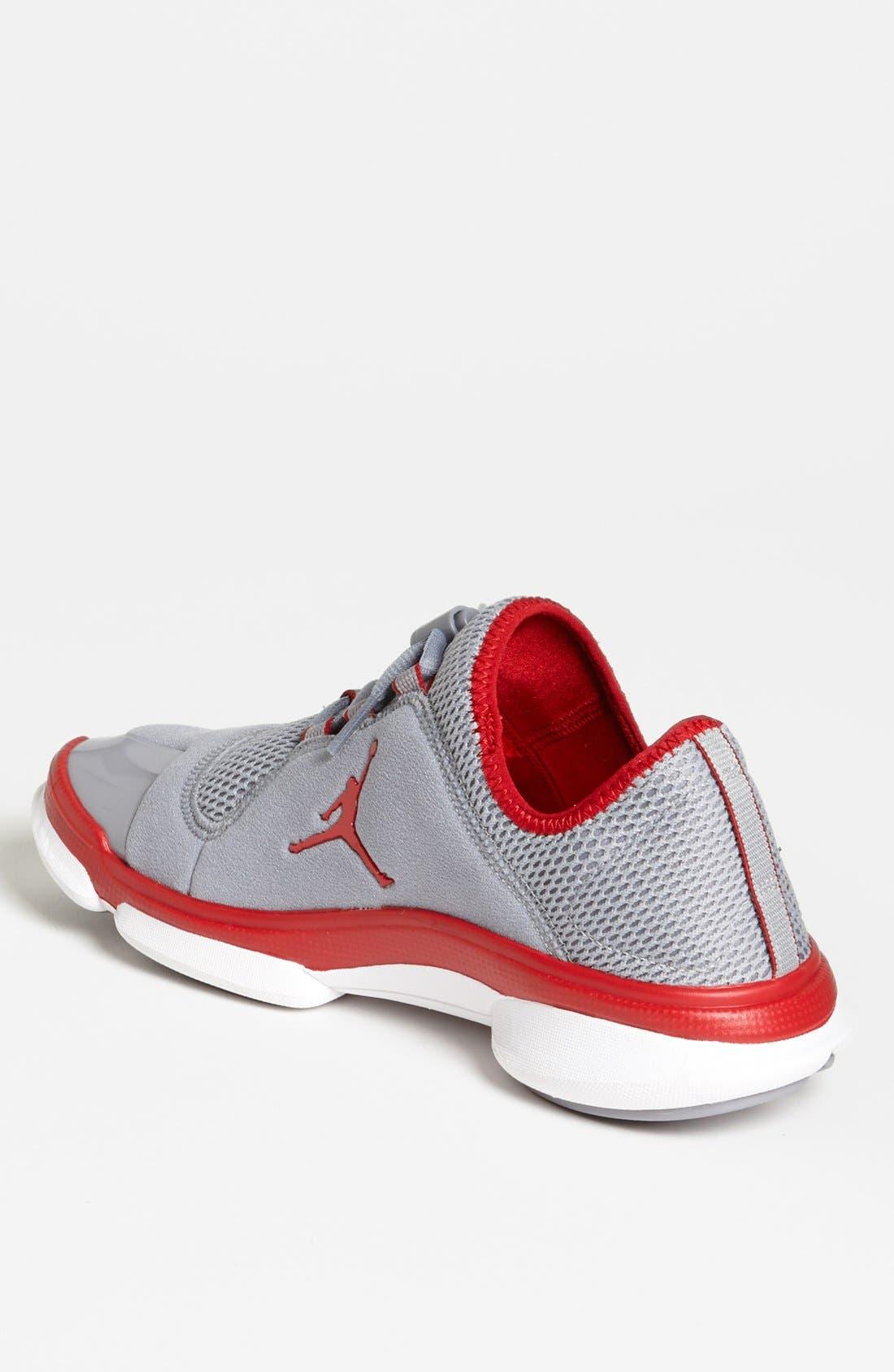 Alternate Image 2  - Nike 'Jordan RCVR 2' Training Shoe (Men)
