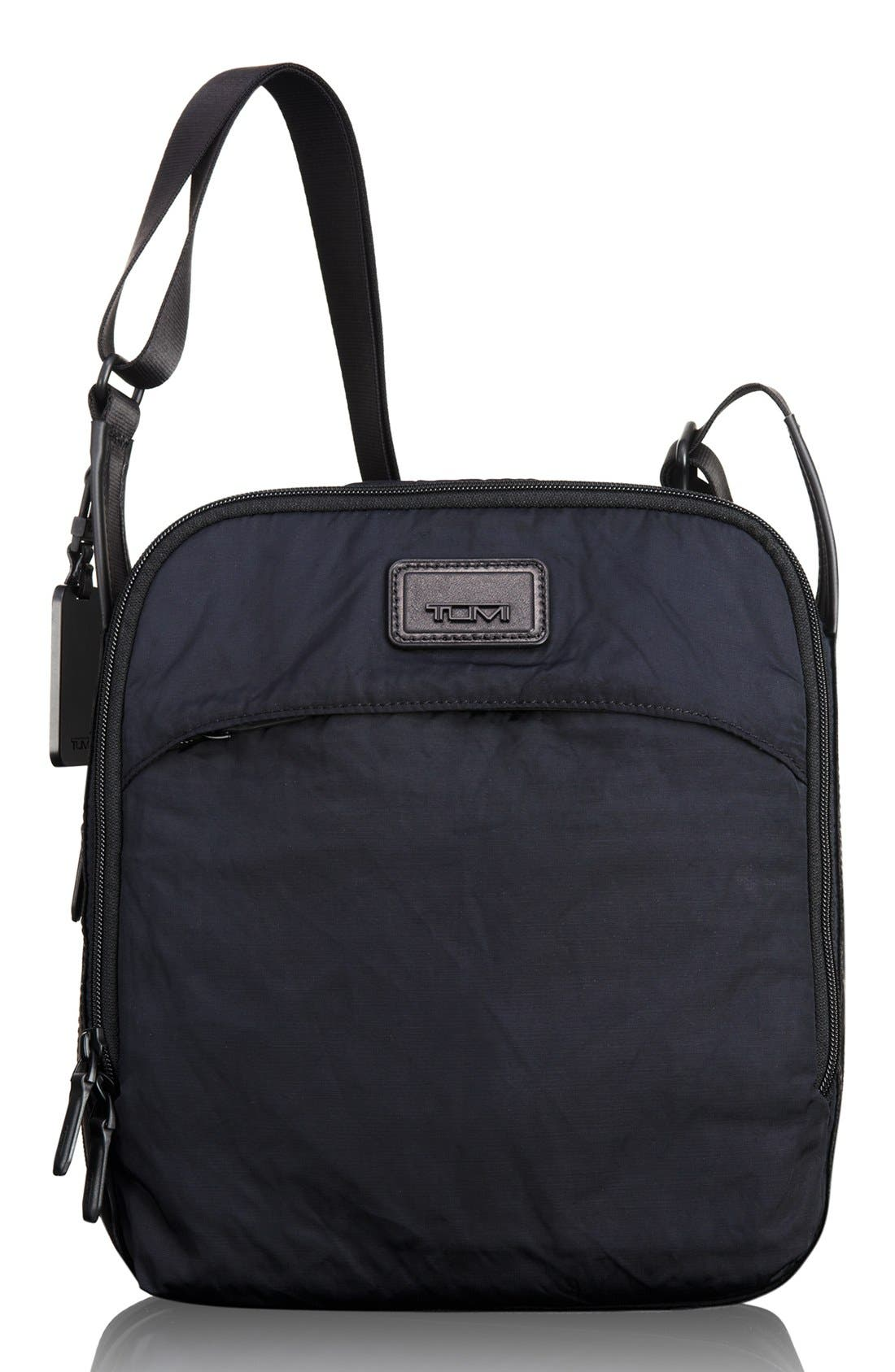 Main Image - Tumi 'Virtue - Fortitude' Flight Bag