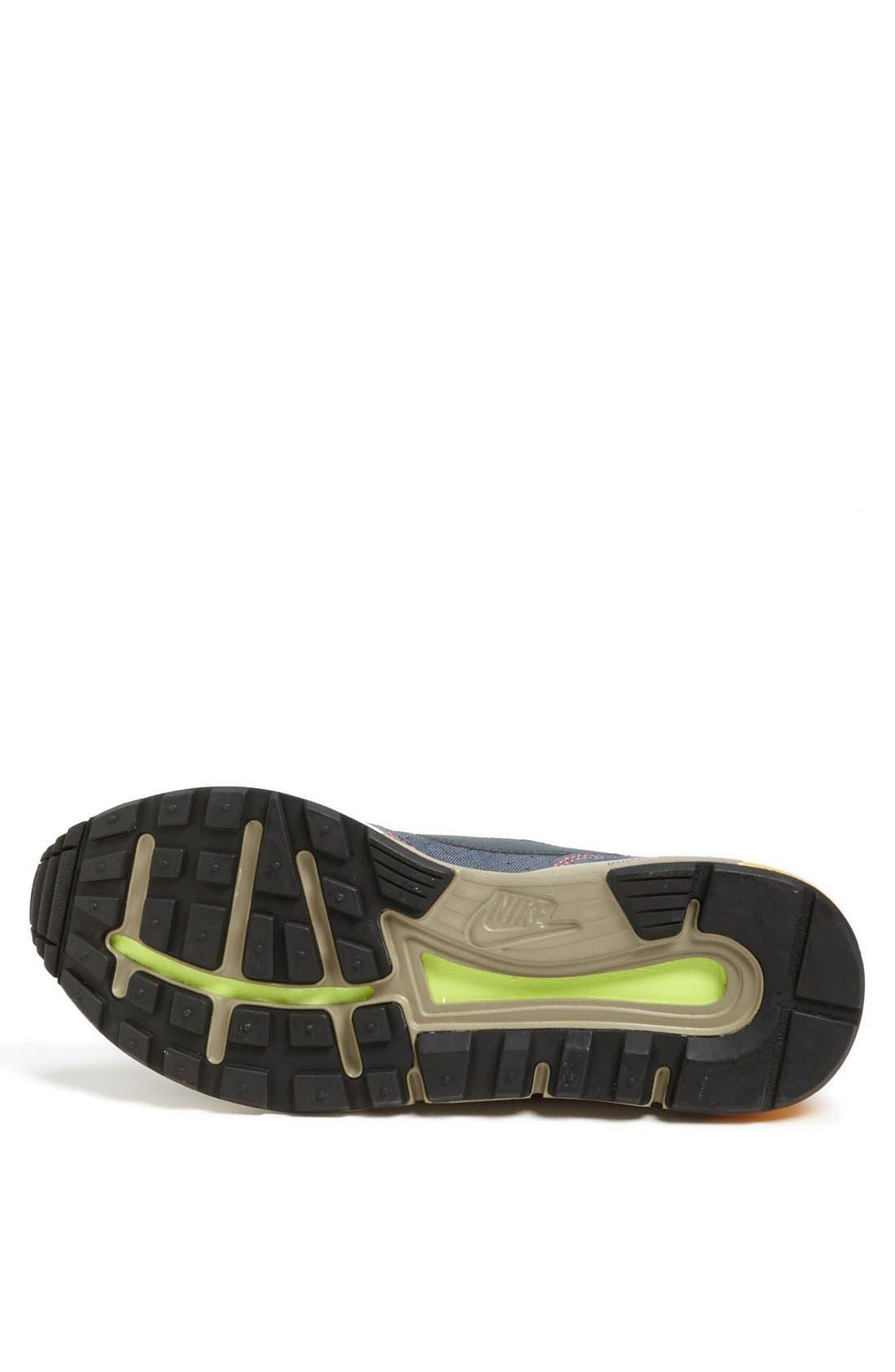 Alternate Image 4  - Nike 'Lunar Pegasus 89' Sneaker (Men)