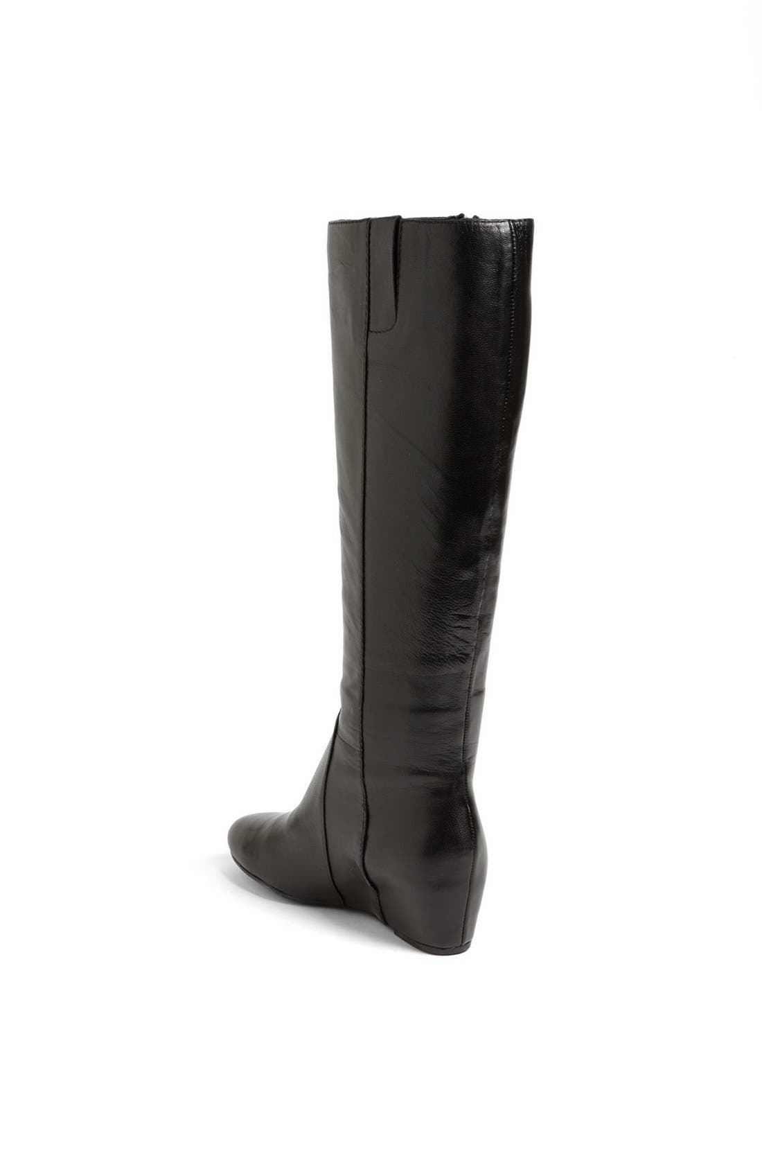 Alternate Image 2  - Nine West Tall  Boot