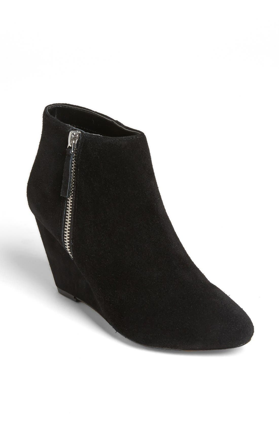 Main Image - DV by Dolce Vita 'Gino' Bootie