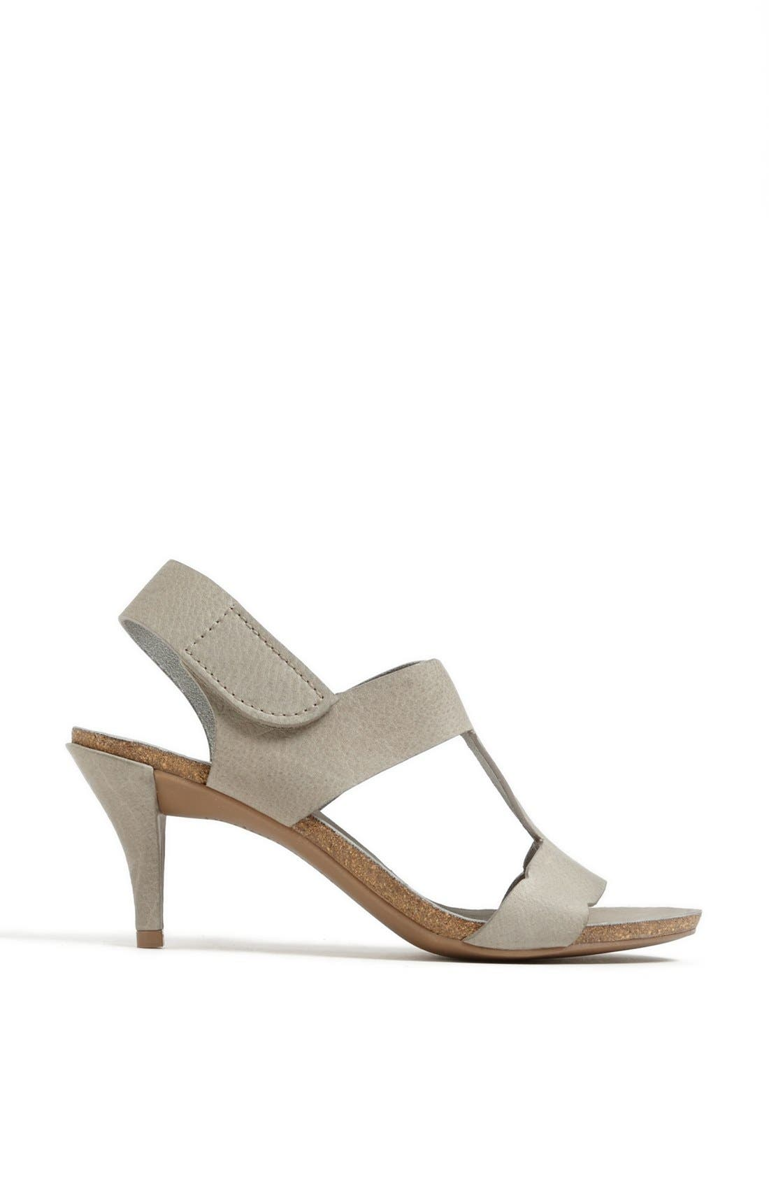 Alternate Image 4  - Pedro Garcia 'Marlen' Sandal