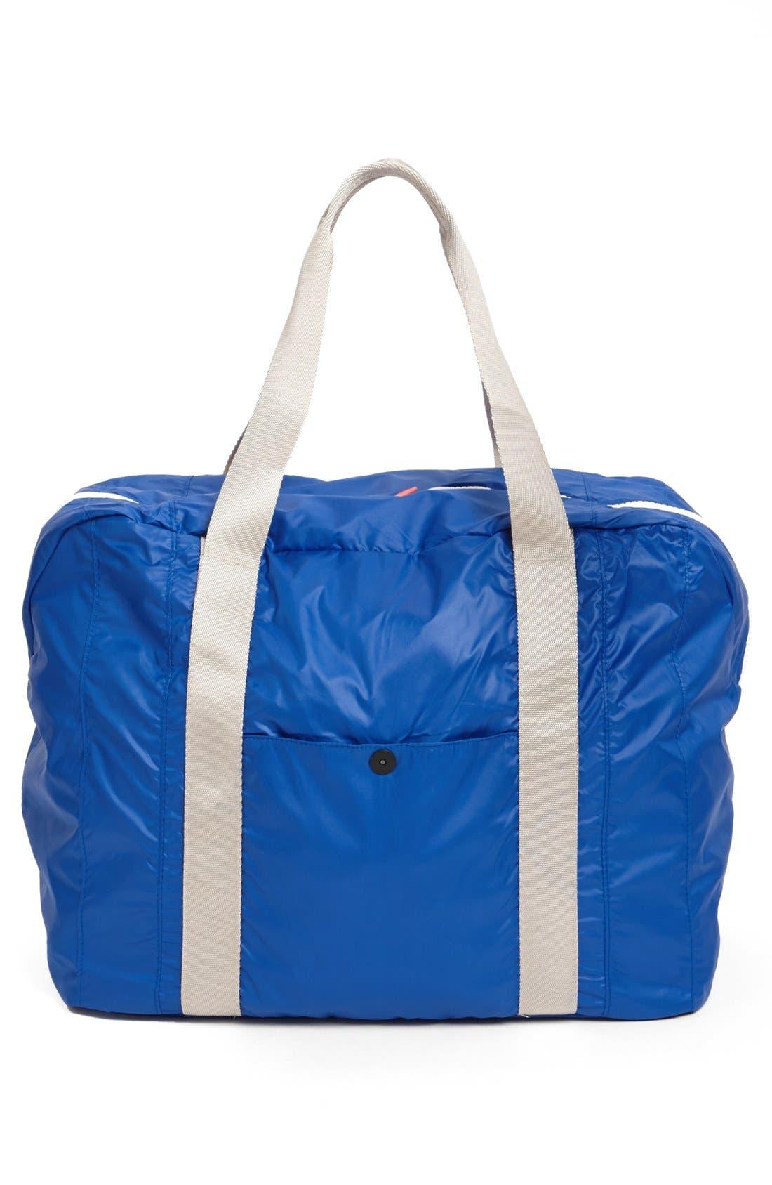 Alternate Image 2  - adidas by Stella McCartney 'Big Carry On' Bag