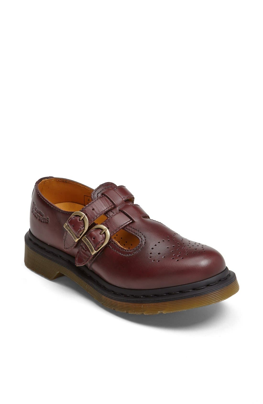 Main Image - Dr. Martens '8065' Mary Jane