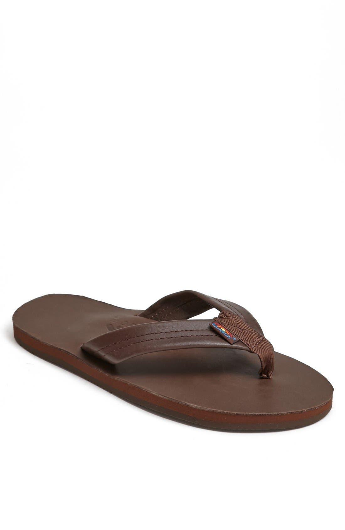 15a5802c8 Men s Sandals