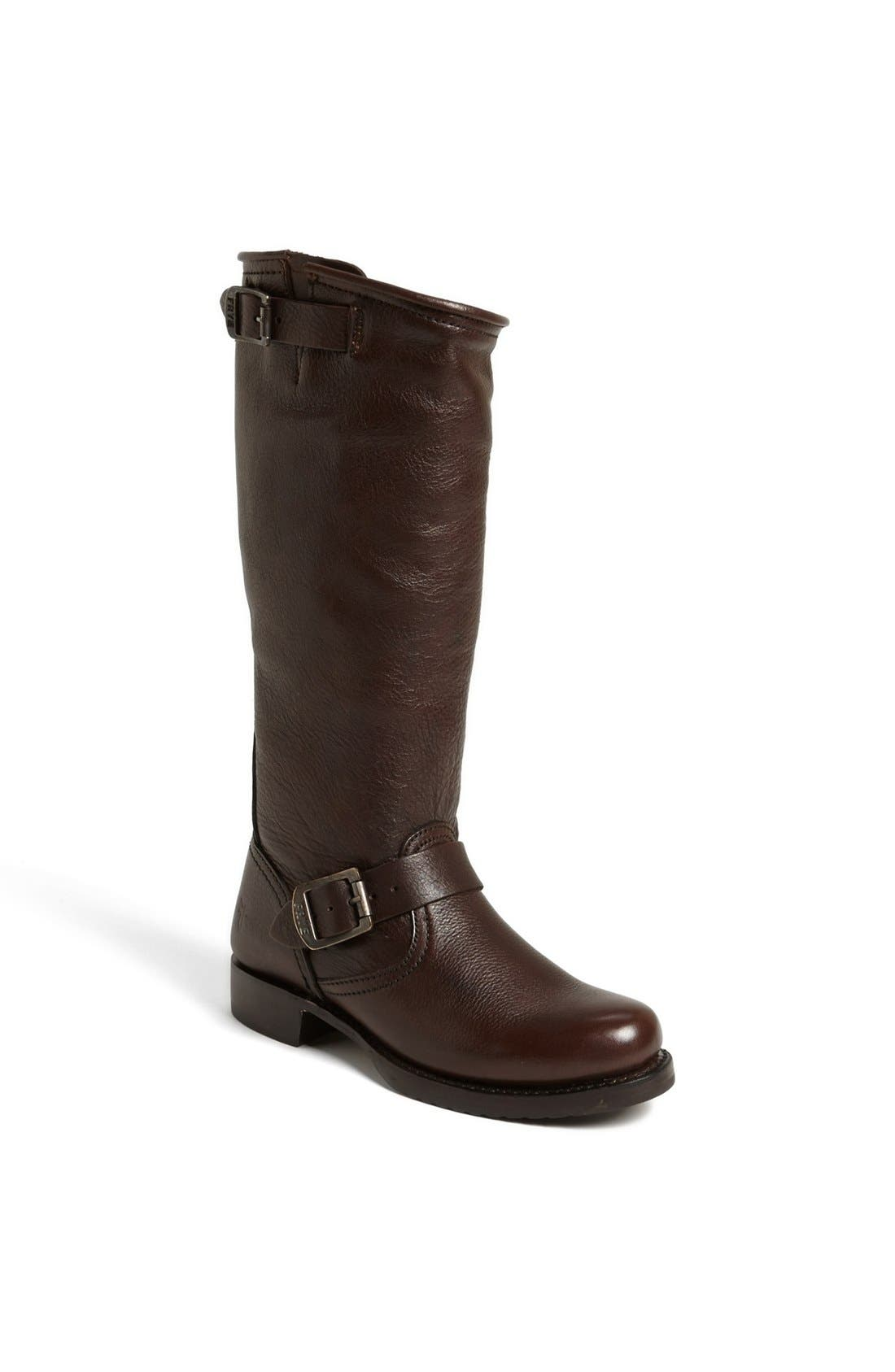 Alternate Image 1 Selected - Frye 'Veronica' Slouchy Boot