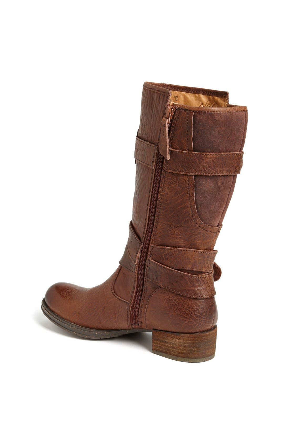 Alternate Image 2  - Naya 'Silence' Boot