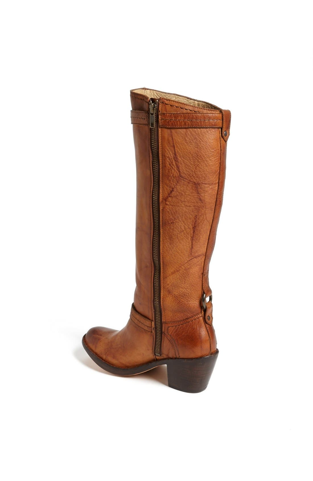Alternate Image 2  - Frye 'Carmen' Boot