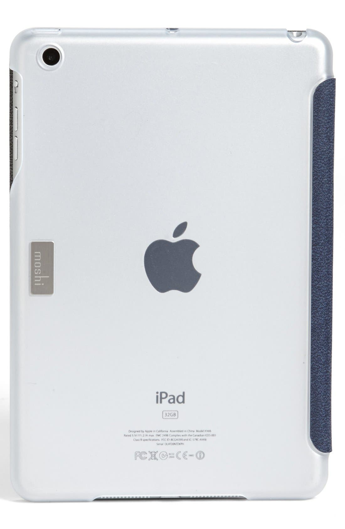 Alternate Image 2  - Moshi 'VersaCover' iPad mini™ Cover