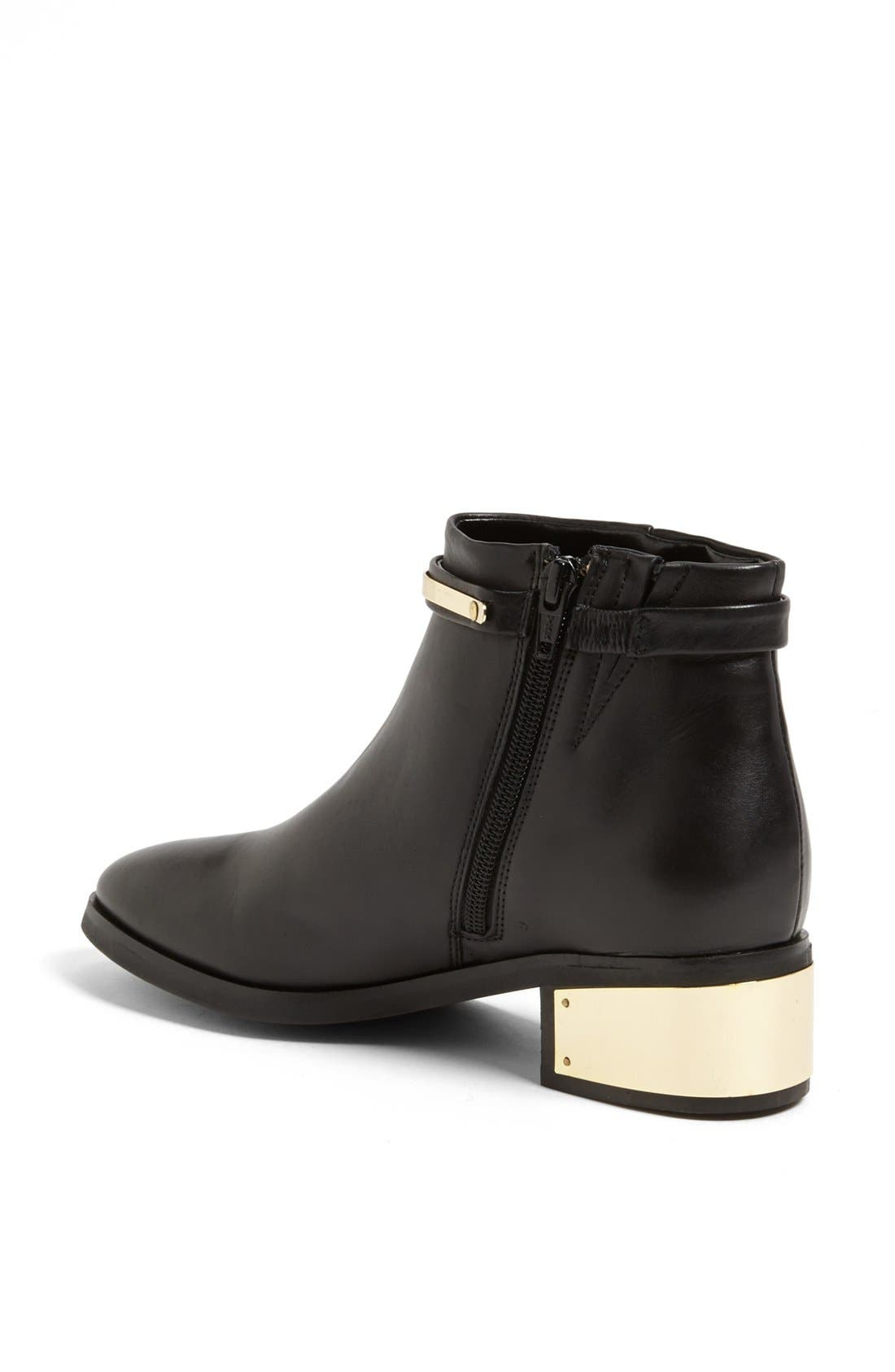 Alternate Image 2  - KG Kurt Geiger 'Vice' Bootie