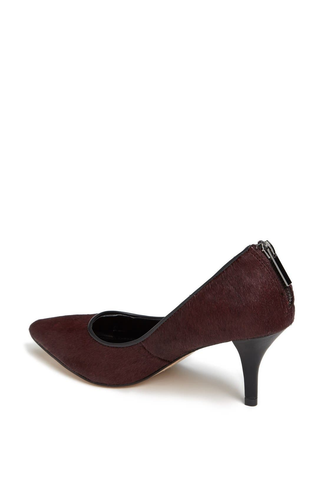 Alternate Image 2  - Carvela Kurt Geiger 'Aim' Pump