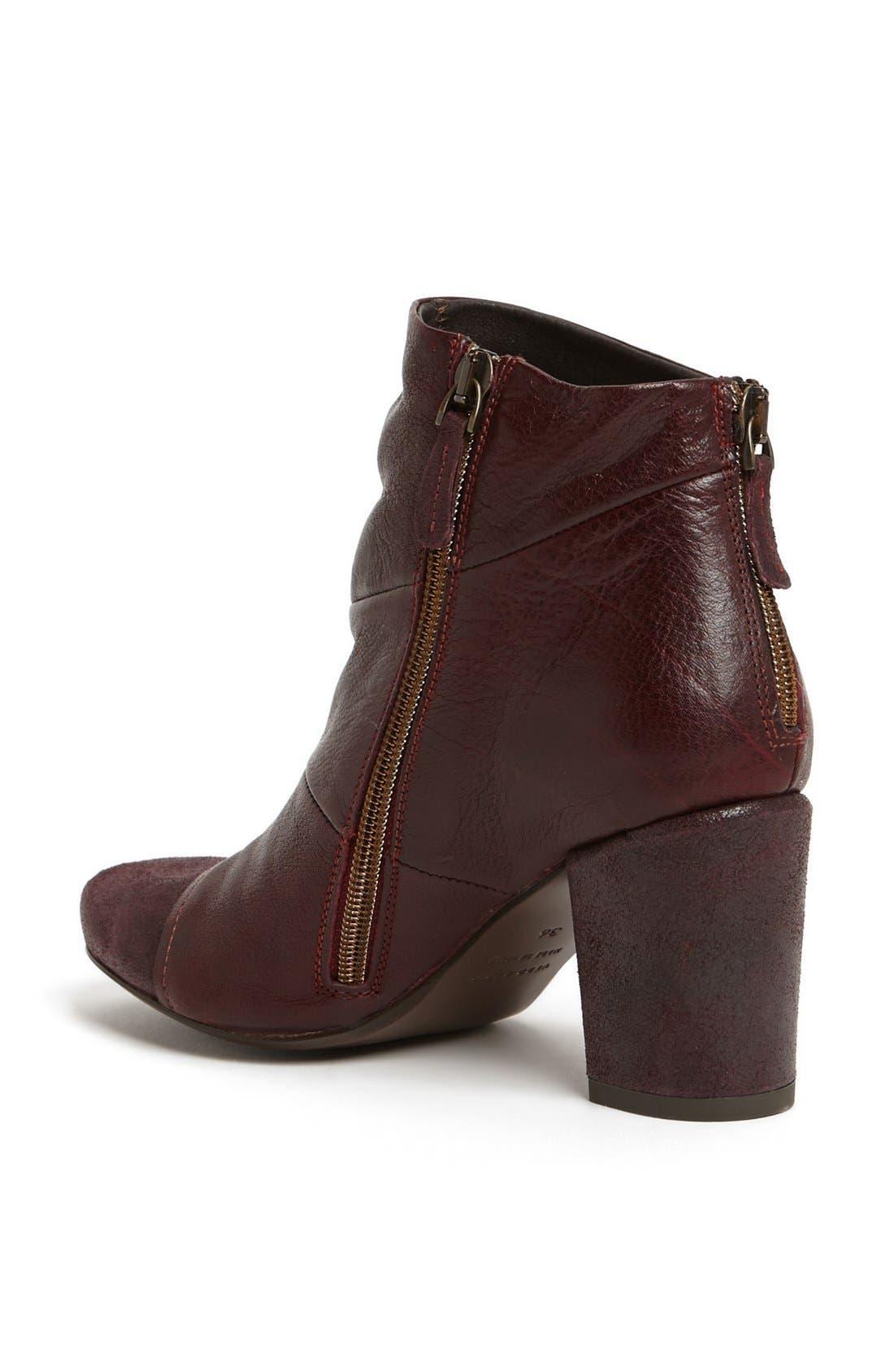 Alternate Image 2  - Latitude Femme Ankle Boot