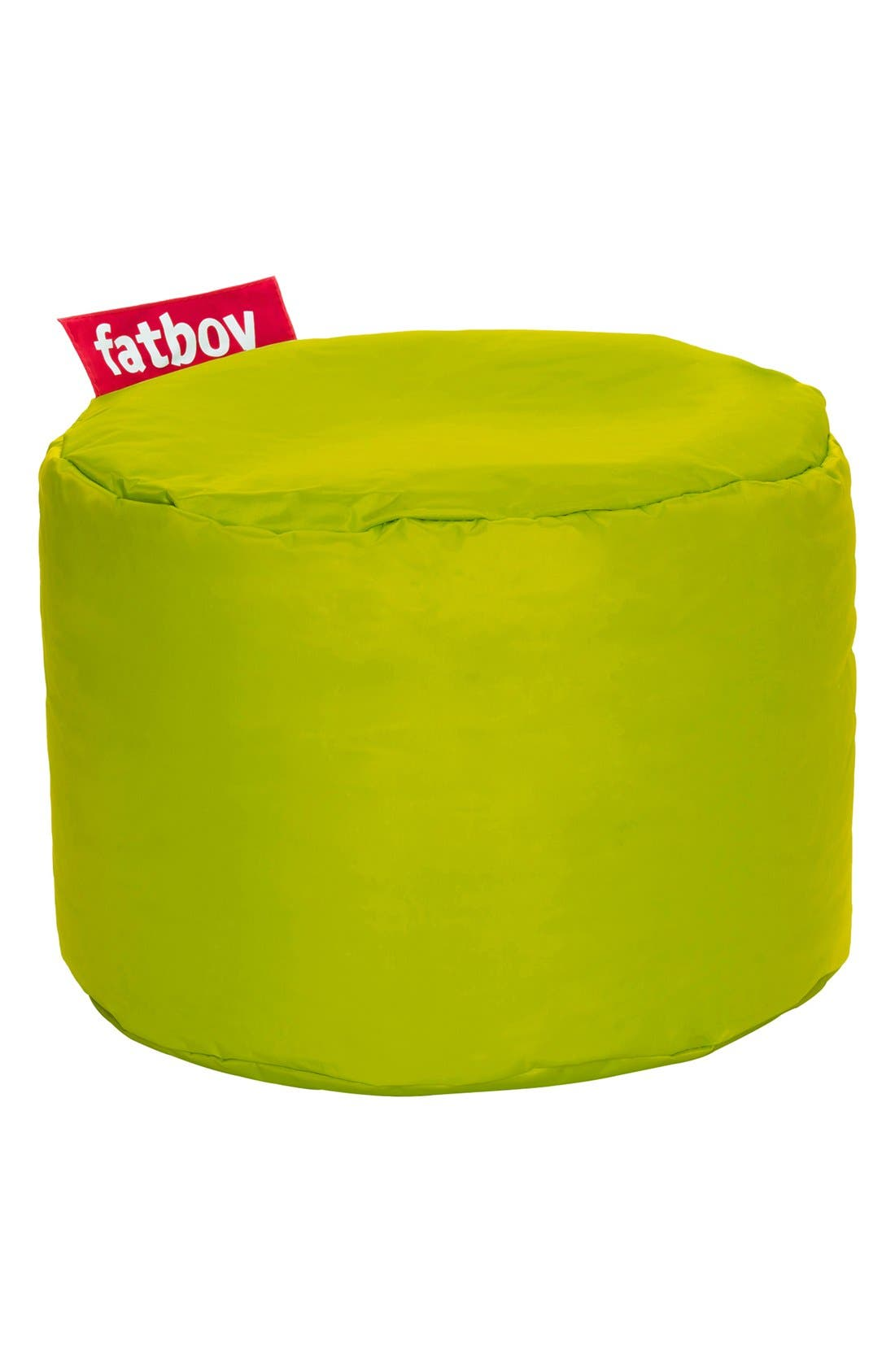 Fatboy 'Point' Ottoman