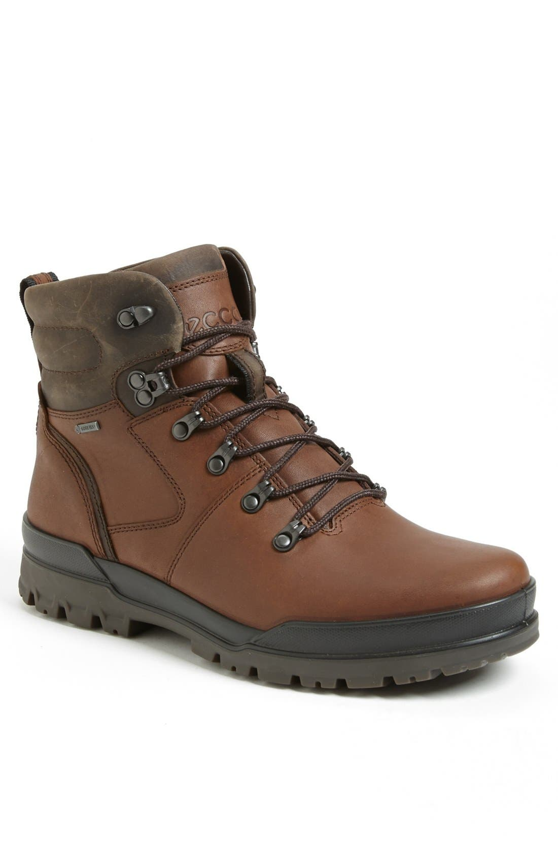 Alternate Image 1 Selected - ECCO 'Track 6 GTX' Boot