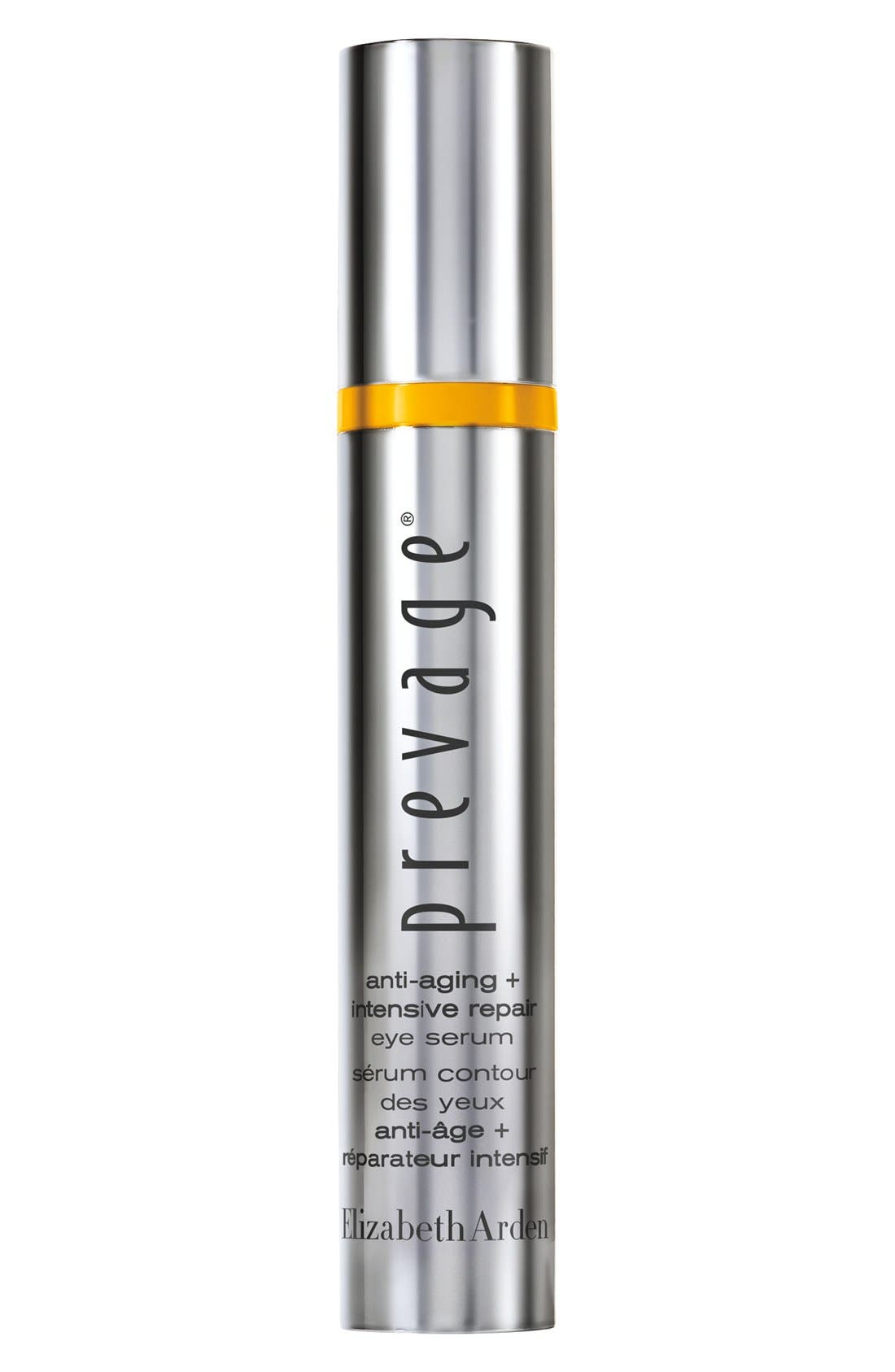 PREVAGE® 'Anti-Aging + Intensive Repair' Eye Serum