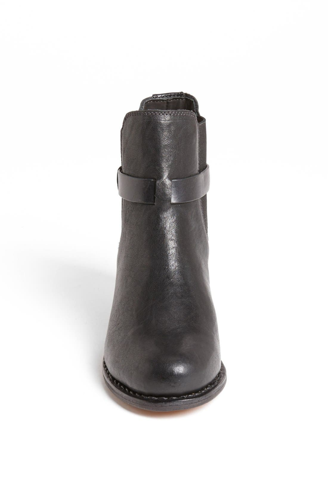 Alternate Image 3  - rag & bone 'Durham' Bootie