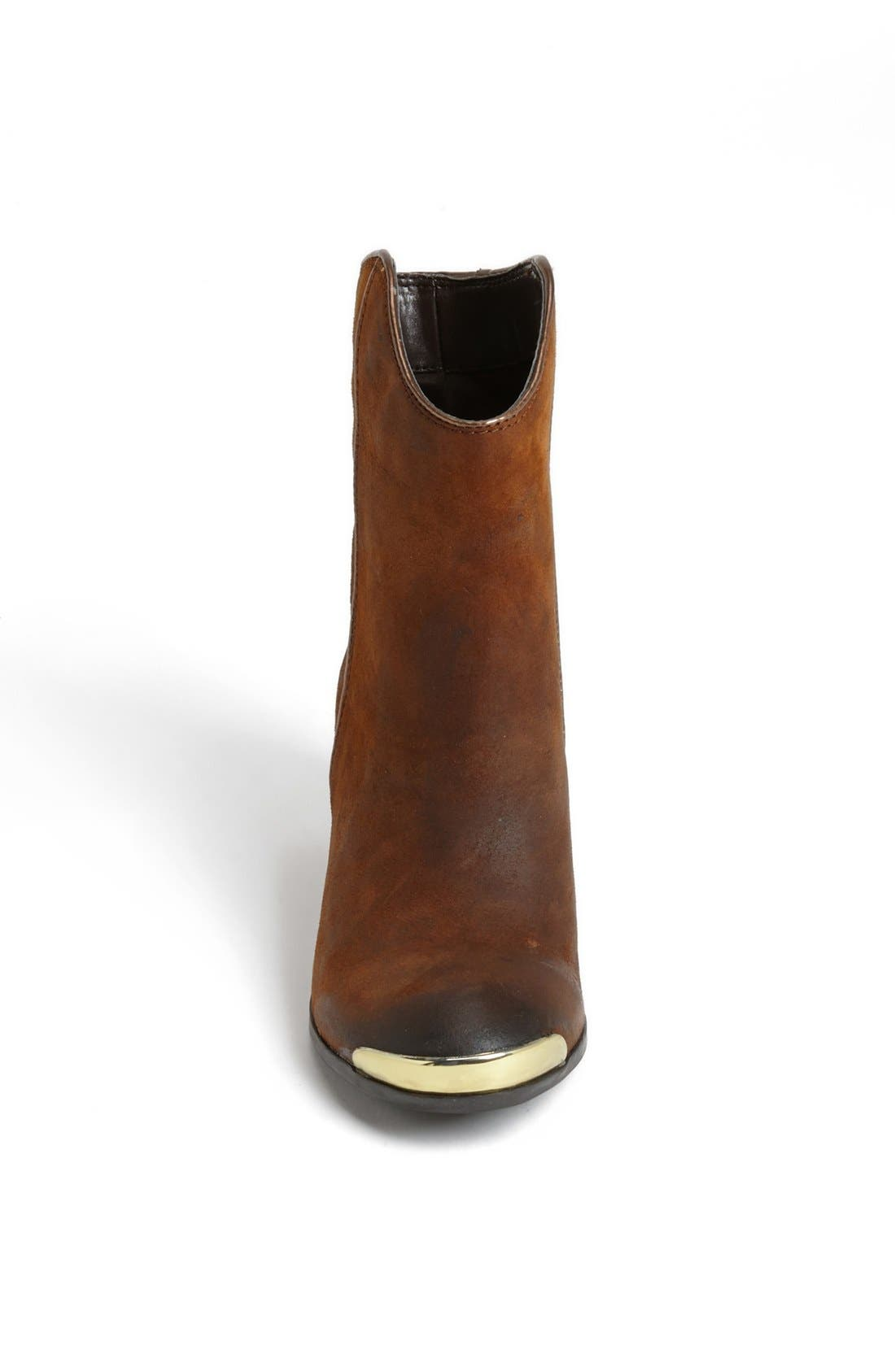 Alternate Image 3  - Fergie 'Chambers' Boot