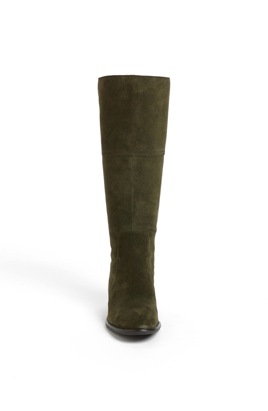 Alternate Image 3  - Franco Sarto 'Cristo' Boot