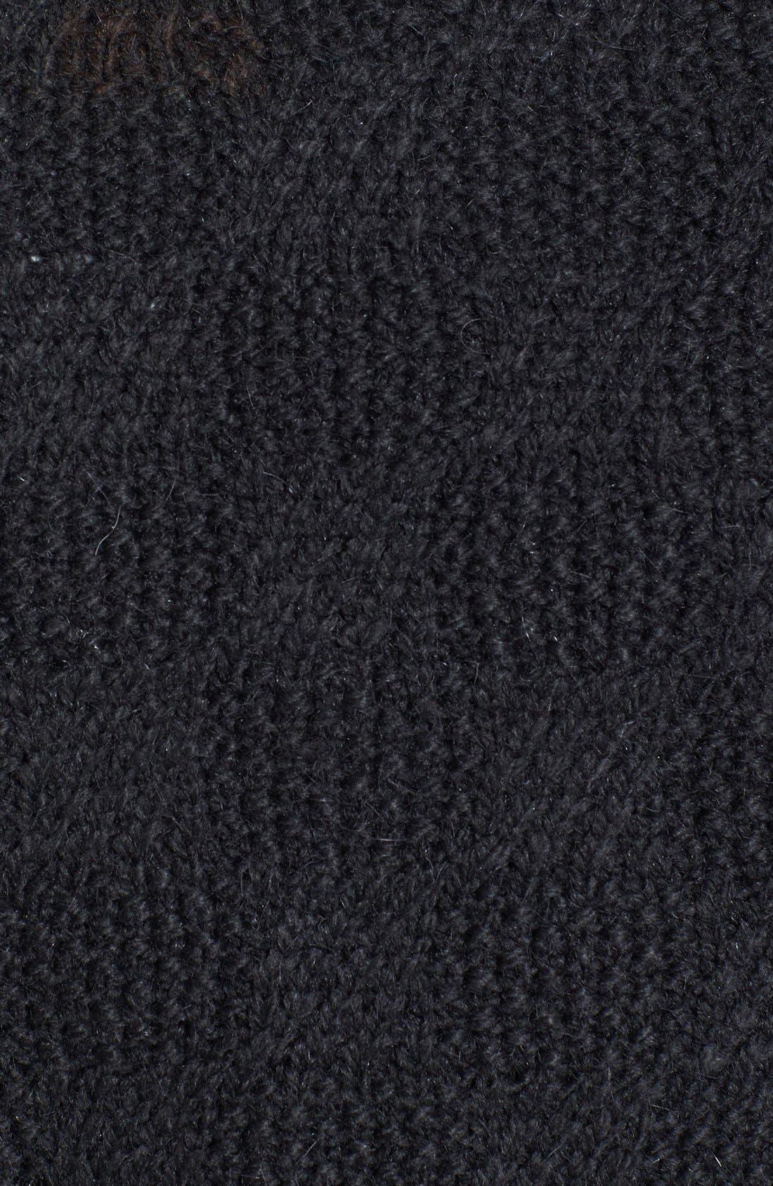 Alternate Image 3  - Tommy Bahama 'Hudson Square' Regular Fit Cardigan